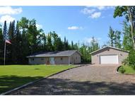 5289 Konsti Road Kettle River MN, 55757