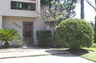 12226 Trail Hollow Dr Montgomery TX, 77356