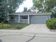 2321 44th Ave Greeley CO, 80634