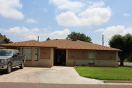 1300 Nw 4th Andrews TX, 79714