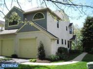 250 Yorkminster Rd #1301a West Chester PA, 19382