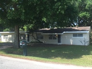 12306 Worchester Ave Tampa FL, 33624