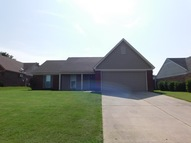 9176 Preakness Dr Southaven MS, 38671