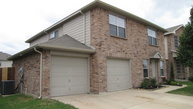 8517 Gray Shale Drive Fort Worth TX, 76179