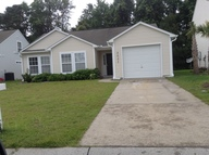 3057 Regency Oaks Drive Myrtle Beach SC, 29579