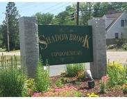 11 Shadowbrook Lane Milford MA, 01757