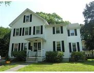 56 Grant St Needham MA, 02492