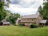 756 S Westbourne Rd West Chester PA, 19382