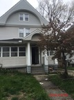 2136 W 100th Street Cleveland OH, 44102