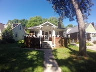 5614 Carrollton Ave. Indianapolis IN, 46220