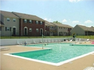Country Club Apartments Tuscaloosa AL, 35405
