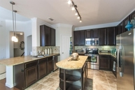 Parc Woodland Apartments Conroe TX, 77384