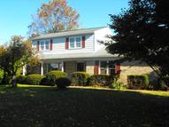 1326 Greenbriar Road York PA, 17408