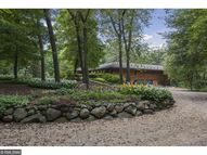 2855 Copeland Road Independence MN, 55359