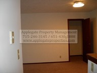1041 State St. # 104149 River Falls WI, 54022