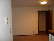 1041 State St. # 104162 River Falls WI, 54022