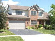 1015 Peregrine Way Hampshire IL, 60140
