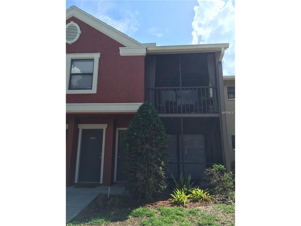 10515 Waterview Ct 000 Tampa FL, 33615