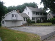 45 Lakeview Ter Westbrook CT, 06498