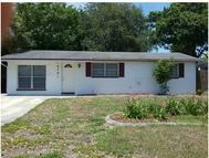 10791 64th Ave Seminole FL, 33772