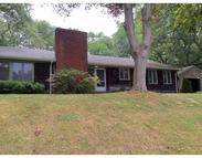 30 Dwight Ave. Plymouth MA, 02360