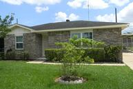 8910 Barton St #1 Houston TX, 77075