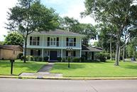 347 Forest Lake Drive Seabrook TX, 77586