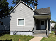 230 South Fraser Avenue Kankakee IL, 60901