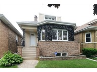 7665 West Sunset Drive Elmwood Park IL, 60707
