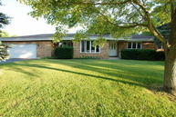 40456 North East Drive Antioch IL, 60002