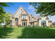 8011 Greenbriar Court Burr Ridge IL, 60527