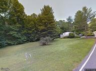 Address Not Disclosed Hendersonville NC, 28739