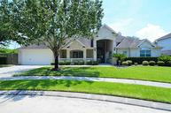 1402 Cottage Cove Court Seabrook TX, 77586