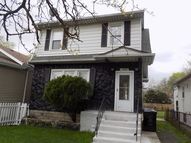 1049 W 104th Pl Chicago IL, 60643