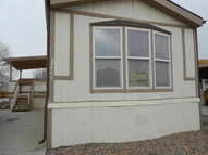 2980 1/2 Globe Willow Ave. Grand Junction CO, 81504