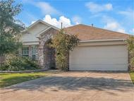 25418 Barmby Dr Tomball TX, 77375