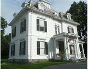 93 Elm St North Andover MA, 01845
