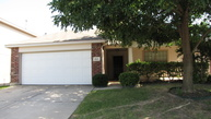 9821 Willowick Avenue Fort Worth TX, 76108