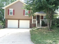1001 Sw Foxtail Dr Grain Valley MO, 64029