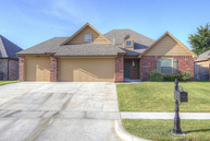 1312 E 134th Street Glenpool OK, 74033