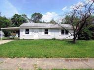 819 Clover Circle Oxford OH, 45056