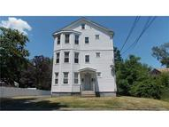 23 2 Marmon St New Britain CT, 06053