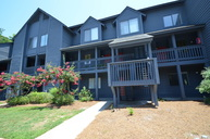 1530 Fort Johnson Road Unit 2d Charleston SC, 29412