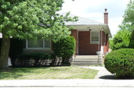 1035 Wentworth Avenue Calumet City IL, 60409