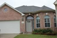 15934 Collinsville Dr Tomball TX, 77377