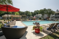 Woodland Hills Apartments Decatur GA, 30033
