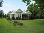 330 Shallow Pond Road Luray SC, 29932