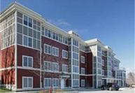 35 Commonwealth Ave #406 Chestnut Hill MA, 02467