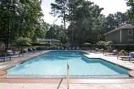 RiverStone at Powers Ferry Apartments Marietta GA, 30067