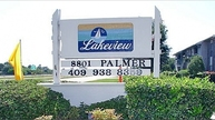 Lakeview Apartments Texas City TX, 77591